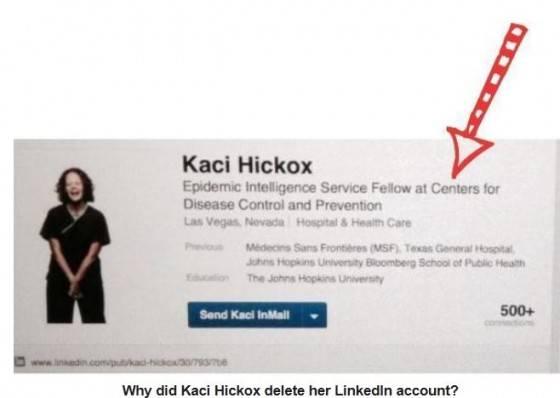 kaci-hickox-cdc