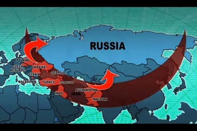 nato-rusija