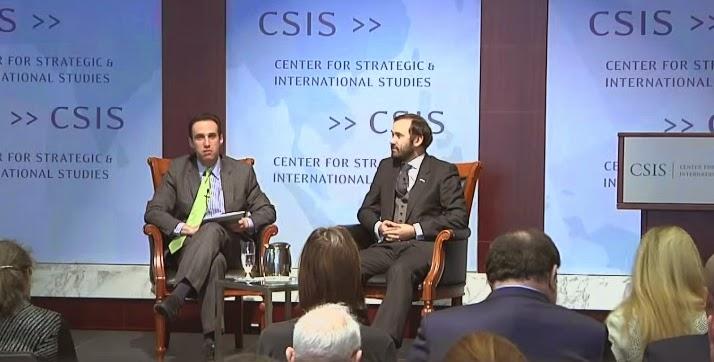 CSIS_PowerPoint_Treason
