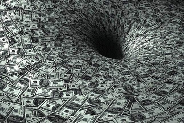 meltdown-financial-collapse-black-hole