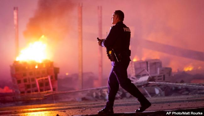 baltimore-riots-fire-a