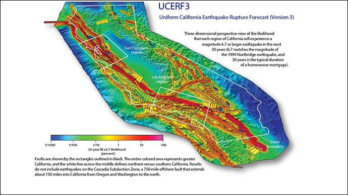 california-big-one-earthquake-cycle.si