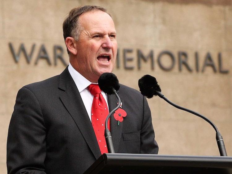 new-zealand-prime-minister-john-key-1
