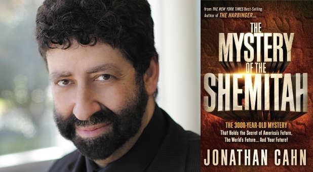 Jonathan-Cahn-Mystery-of-the-Shemitah