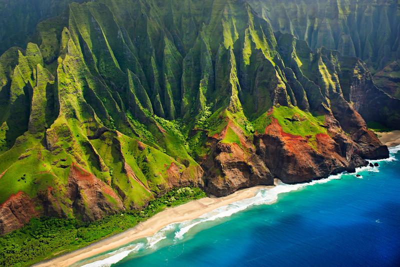 Napali-Coast-Kauai-Aerial-Photography-Angle_DSC3089-Smugmug-L