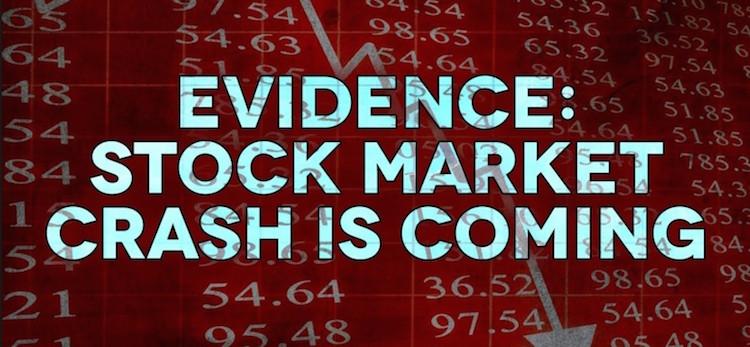 King-World-News-10-Warning-Signs-2015-Market-Crash-Dead-Ahead-1728x800_c