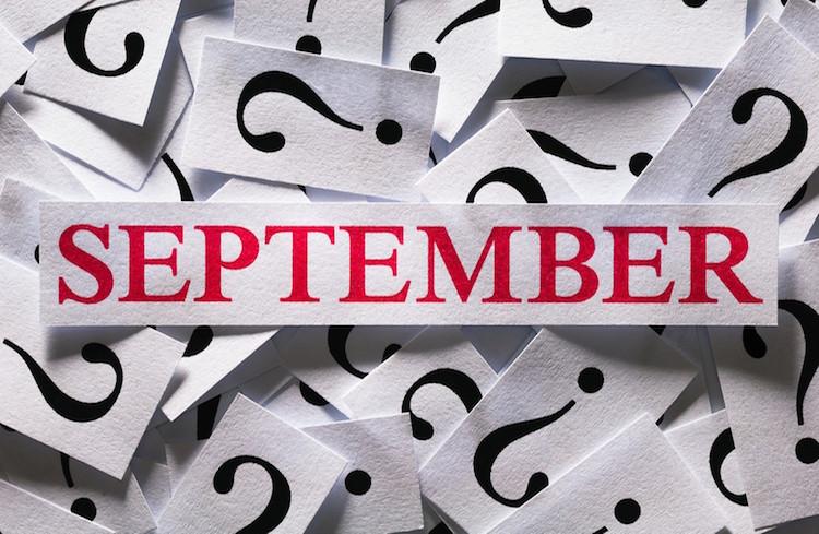 September+