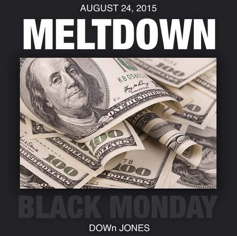 black-monday-august-24-15-memes-2