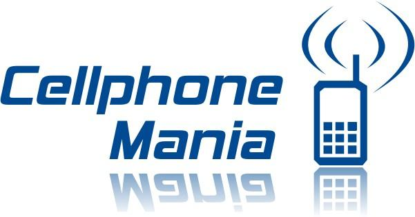 cellm_logo