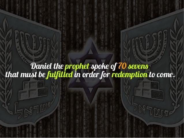 my-thoughts-on-rabbi-jonathan-cahn-shemitah-38-638