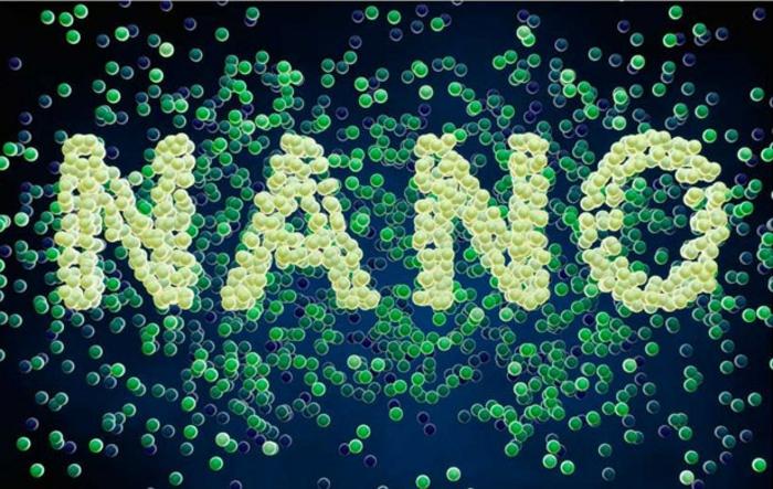 was-ist-nanotechnologie-einige-tatsachen
