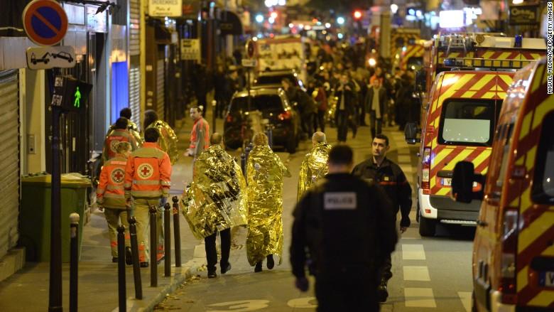 151113210424-paris-terror-780x439