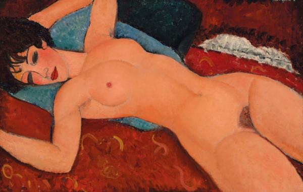 Modigliani_0-1