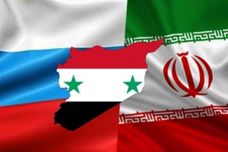 RUSSIA-SYRIA-IRAN-FLAGS-765x510