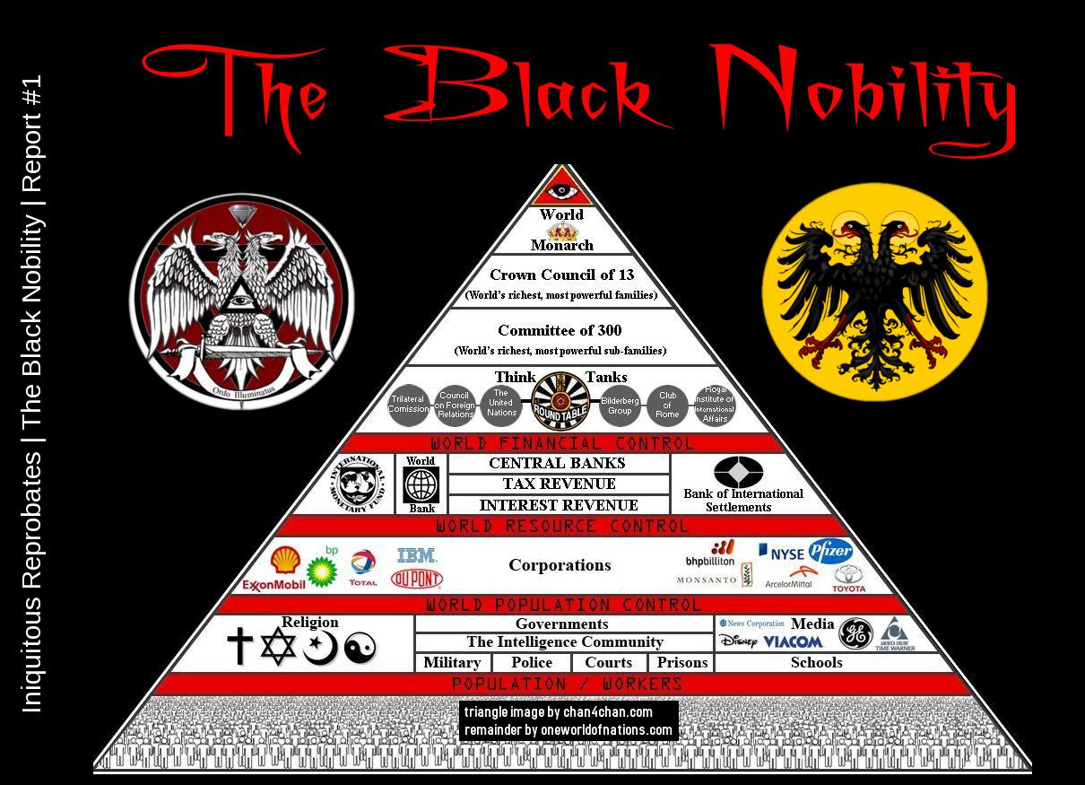 ir_the_black_nobility_report1_3