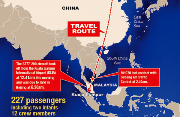 Why-Malaysia-Airlines-MH370-might-have-disappeared