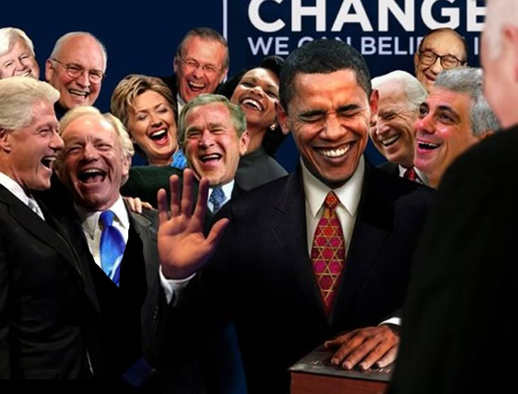 american-madness-5-laughingneocons