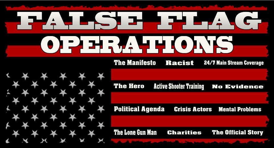 false-flag-b1b-c