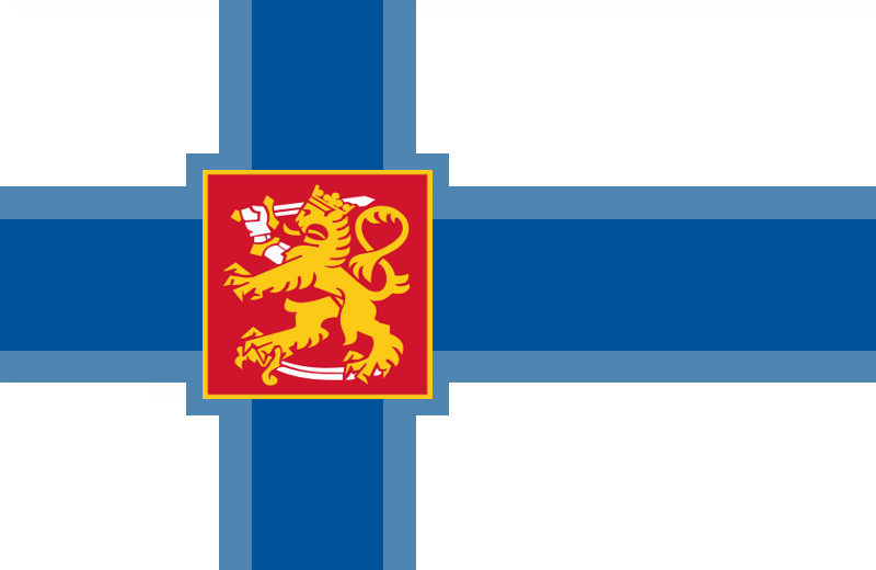 flag_of_republic_of_greater_finland__caeu__by_coralarts-d5vl1ca