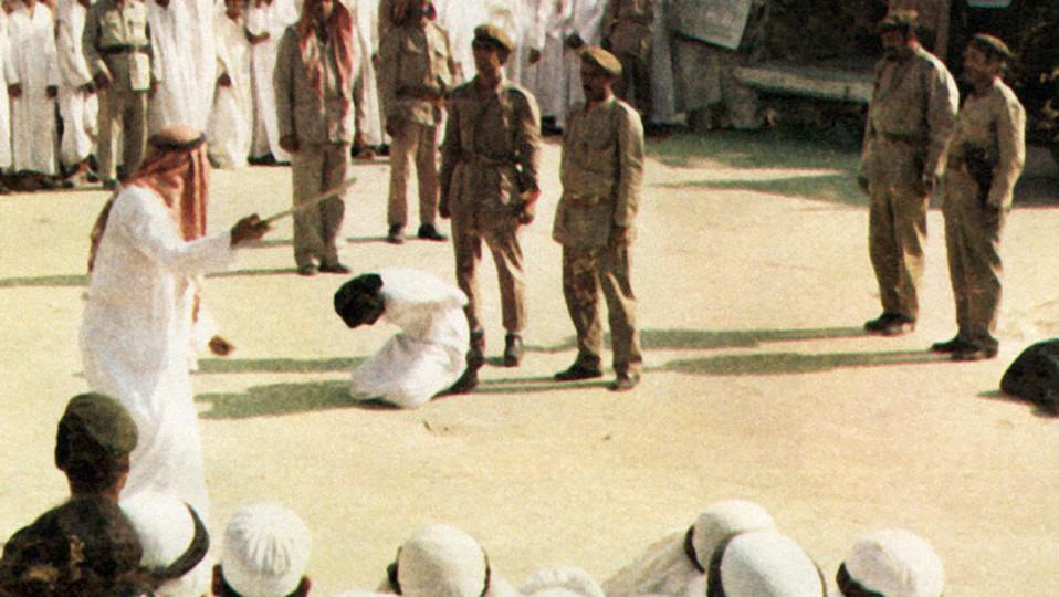 Saudi-Arabi-Executions-001d204362628