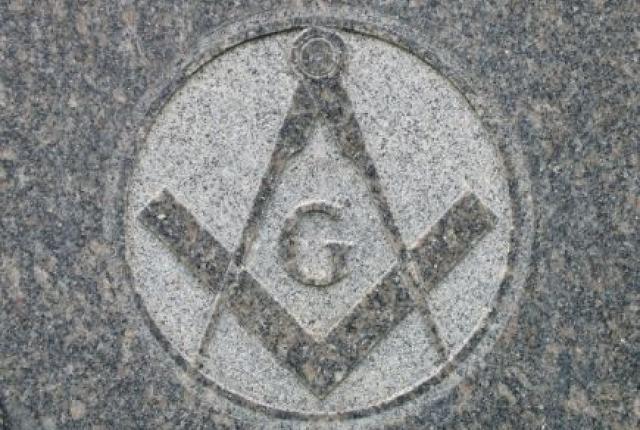 freemasons_6