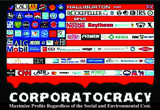 Corporatocracy-Finished
