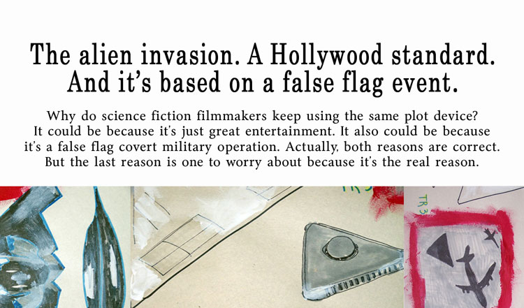 Fake-Alien-Invasion_banner1