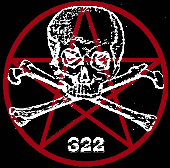 SatanSkull