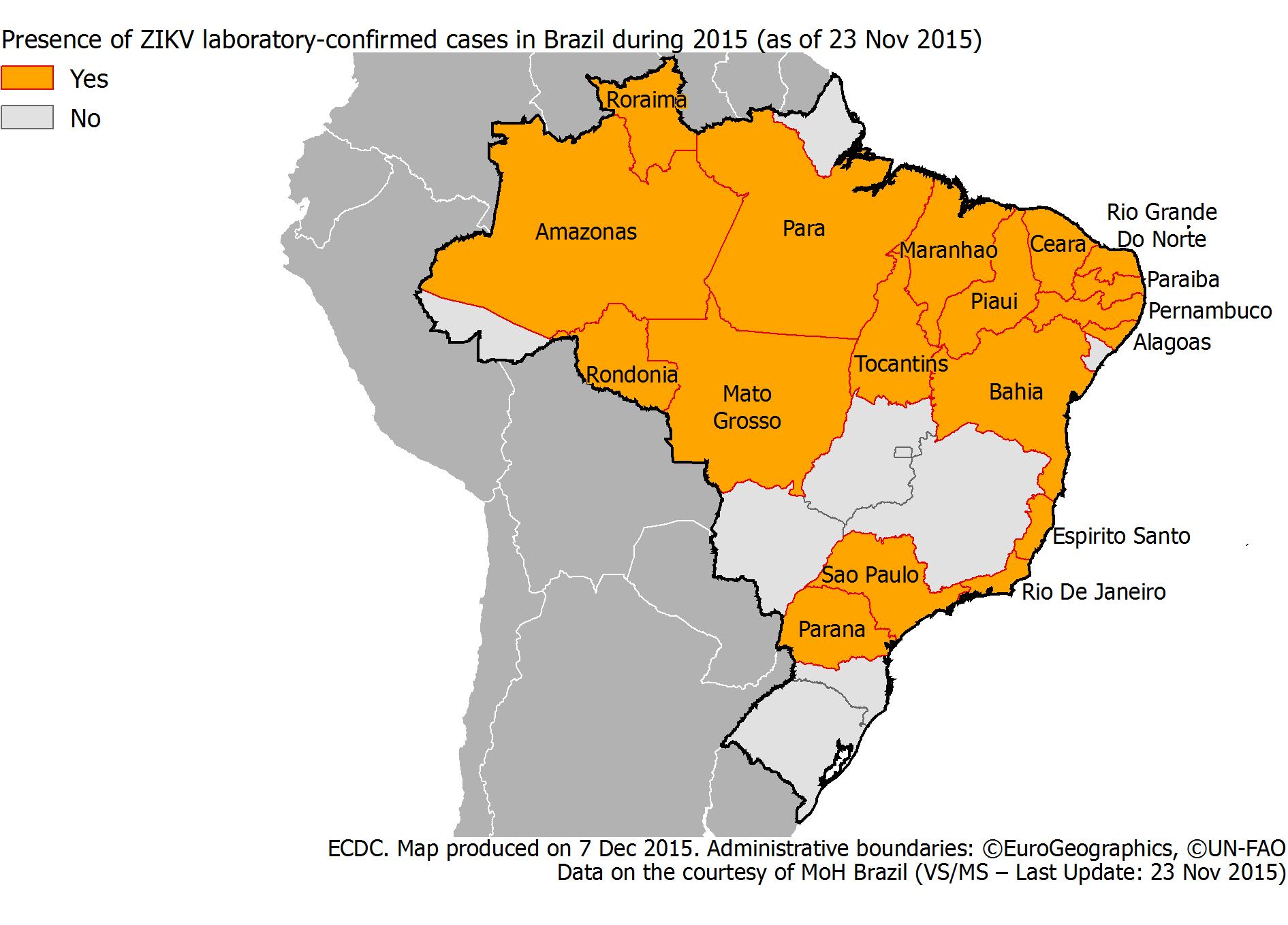 states-lab-confirmed-zika-cases-brazil-nov-2015-1