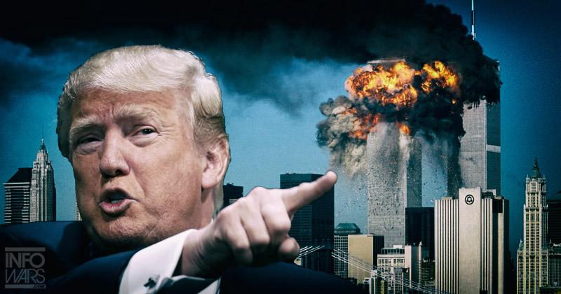 trump-911-2