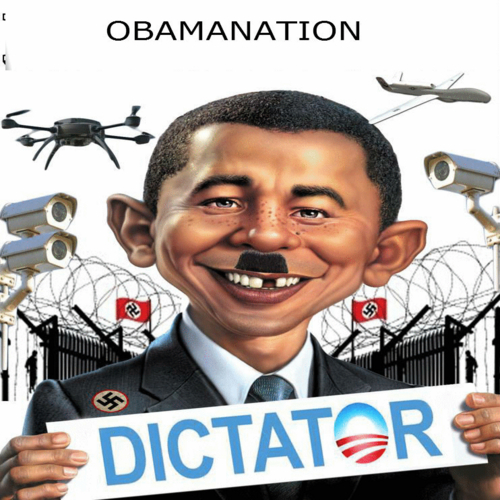 Mad_Max_Obamanation-front-large