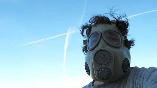 chemtrail-mask