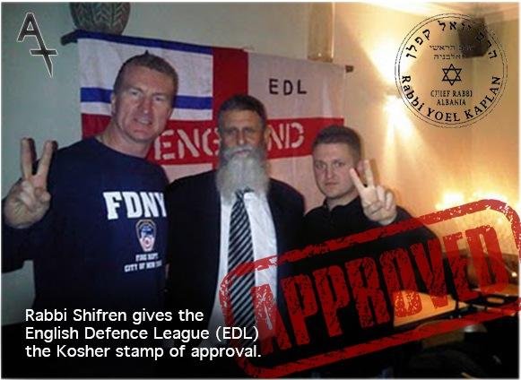 kosher-stamp-of-approval