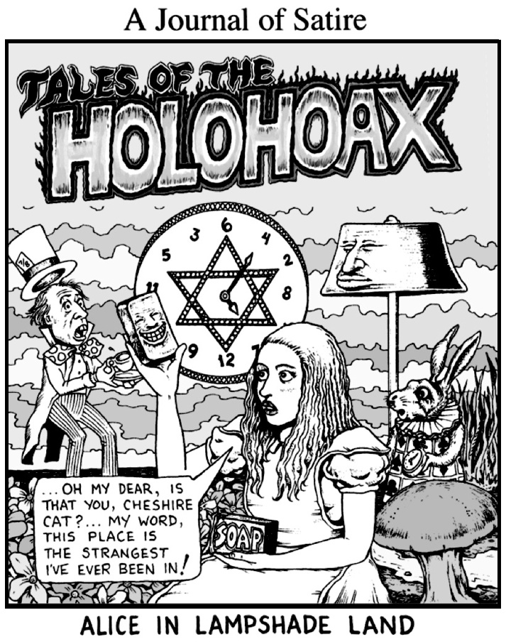 tales-of-the-holocaust543