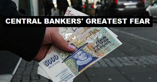 1-Iceland-Money-Bankers