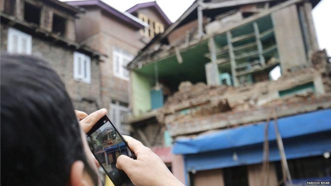 89164333_earthquake