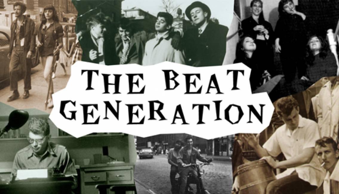 beat-generation-615610
