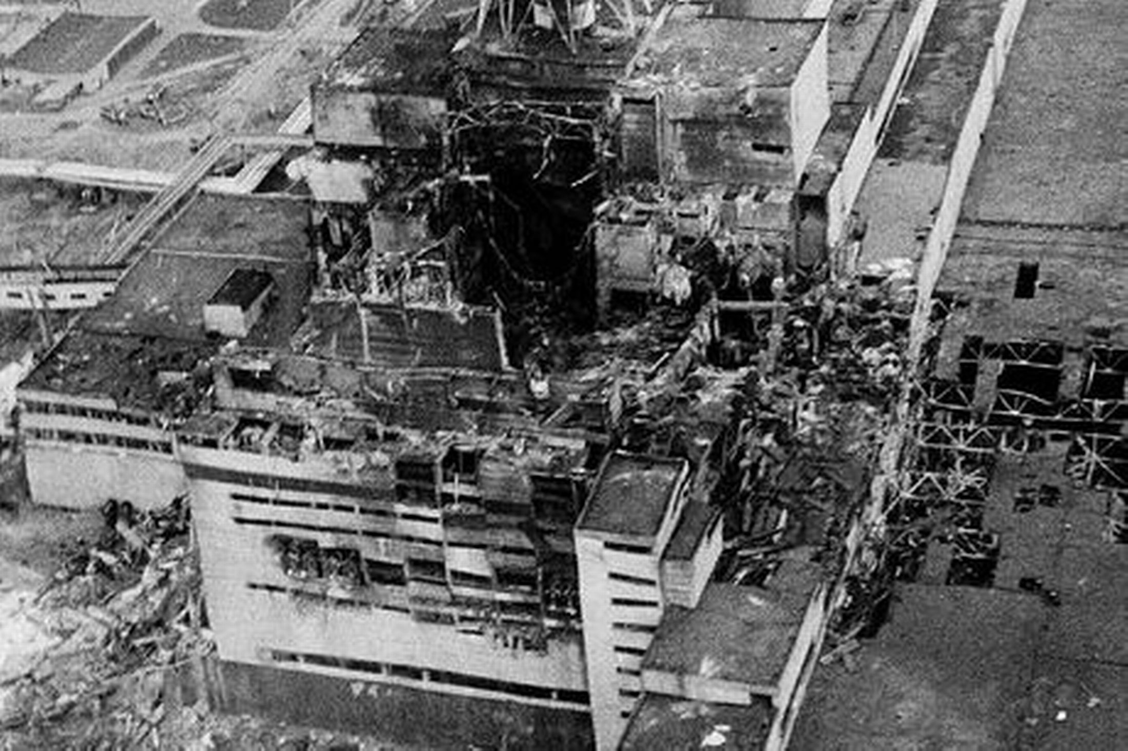 chernobyl-nuclear-disaster-384072564