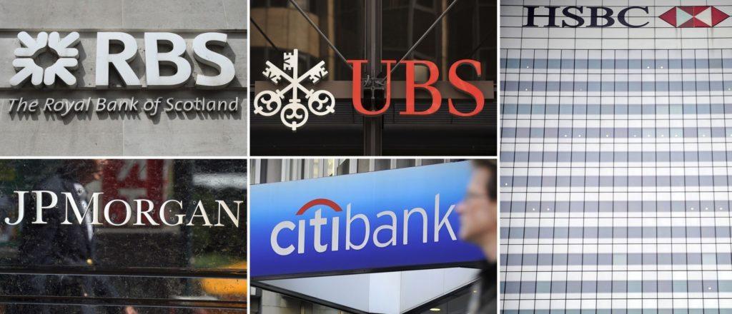 la-fi-bank-fine-foreign-exchange-jpmorgan-citibank-20141112