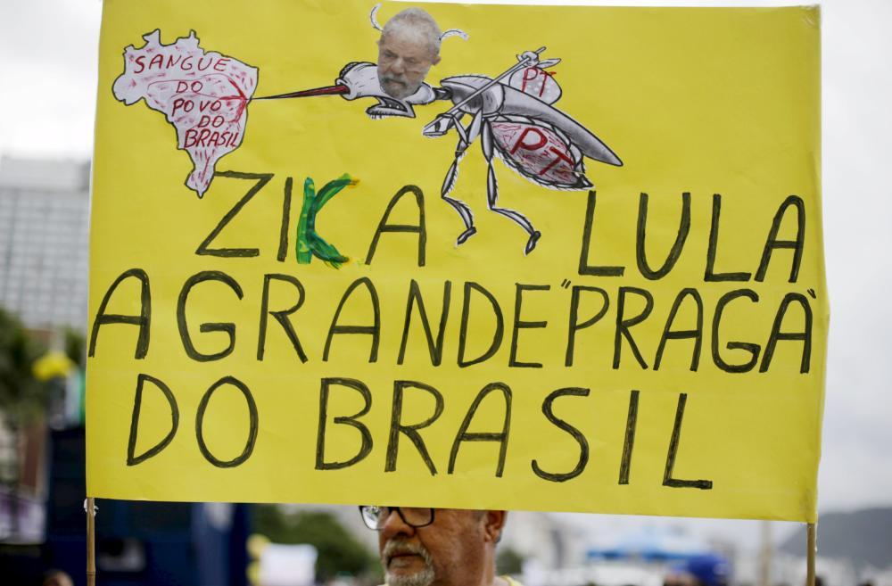 miles-brasilenos-toman-calles-rousse-16_g