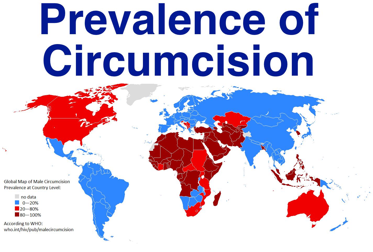 Circumcision-FEATURE