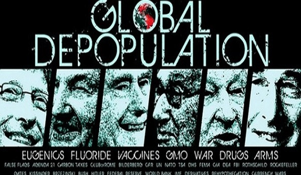 Human-Depopulation-is-the-Real-Agenda-