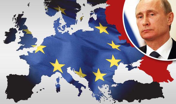 Russia-EU-superstate-588863