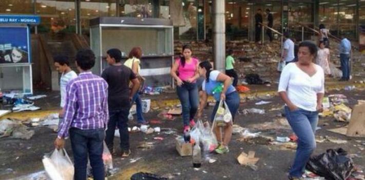 venezuela-collapse-2