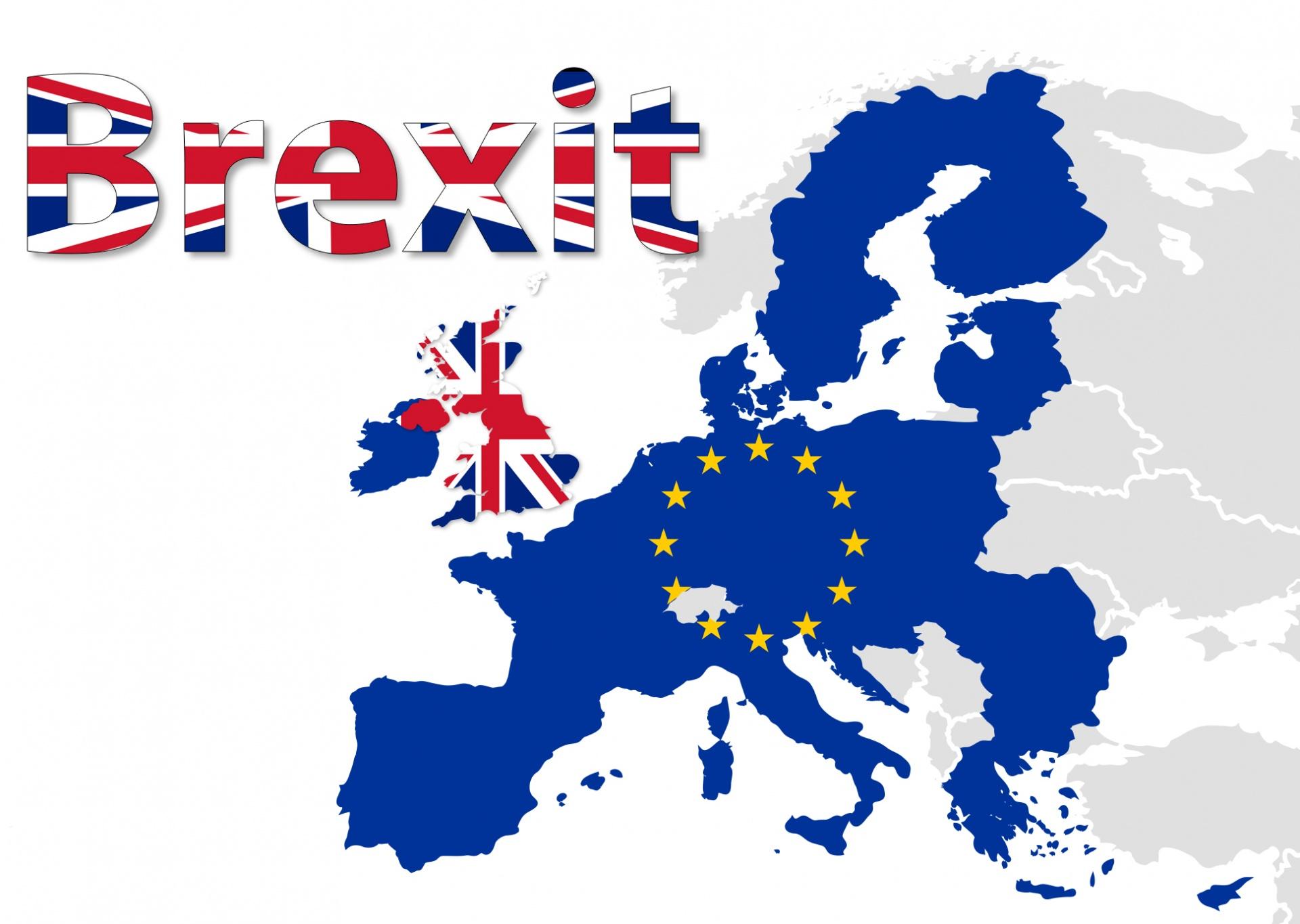 brexit_e0b46