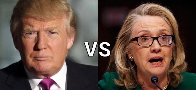 donald-trump-vs-hillary-clinton-rivalry-16922-1