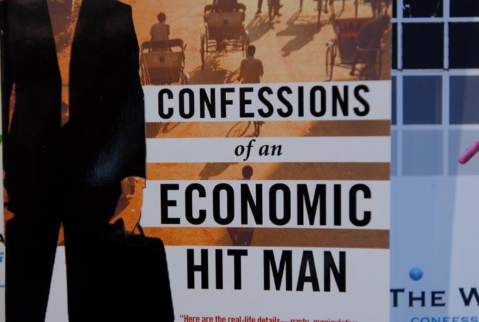 economic-hitman-john-perkins