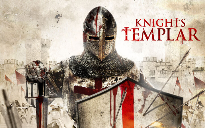 knights-templar-title-image