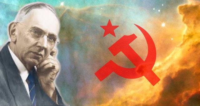 WakingTimes.com-Edgar-Cayce-Russia-Universe-640x340