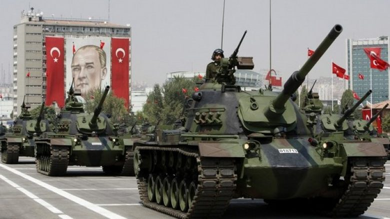 armata-turke-780x439